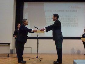 企業表彰式03